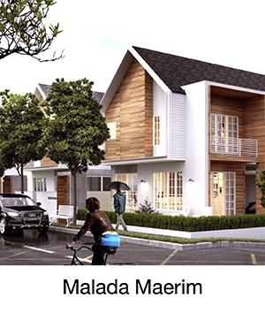 Malada Malerim