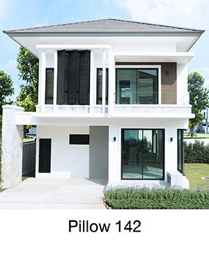 Pillow142