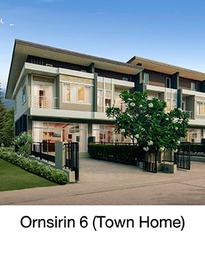 Ornsirin6