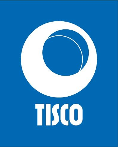 Tisco Bank