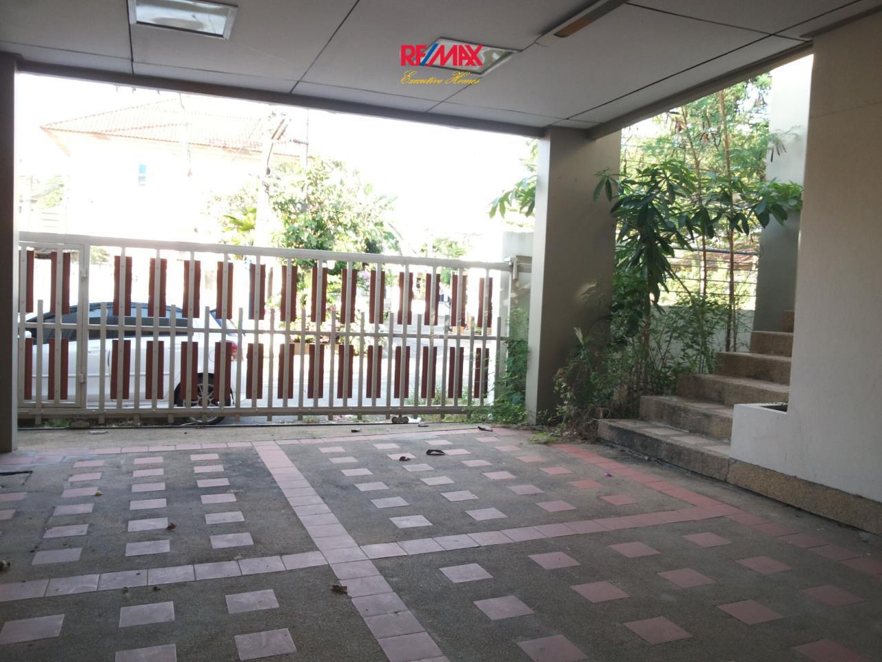 ขาย บ้าน แขวงรามอินทรา เขตคันนายาว กรุงเทพมหานคร, ภาพที่ 3