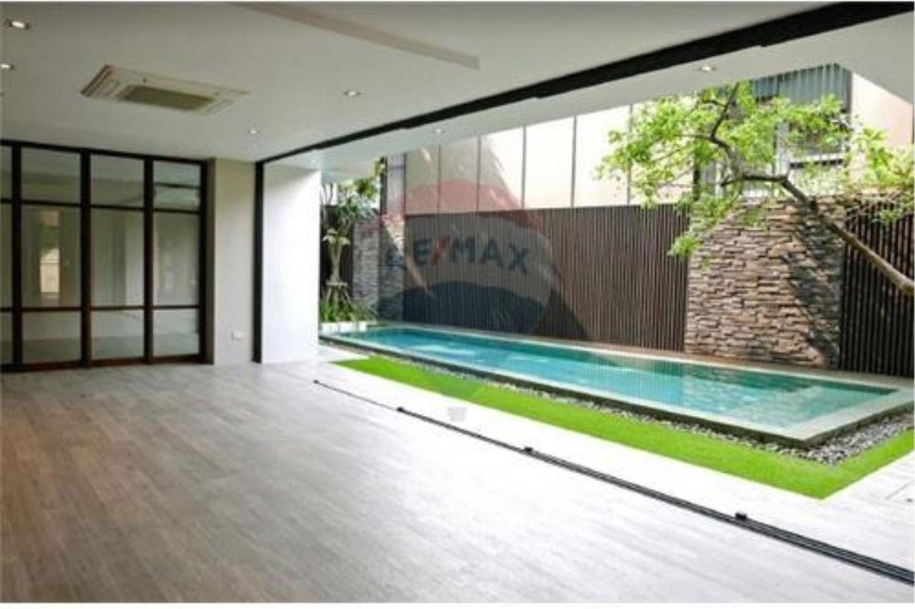 ขาย บ้าน แขวงคลองตันเหนือ เขตวัฒนา กรุงเทพมหานคร, ภาพที่ 3