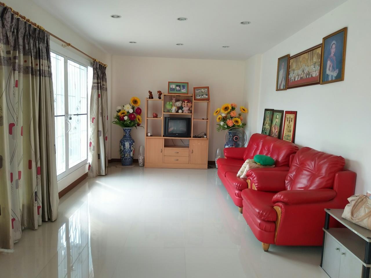 ขาย บ้าน แขวงกระทุ่มราย เขตหนองจอก กรุงเทพมหานคร, ภาพที่ 5