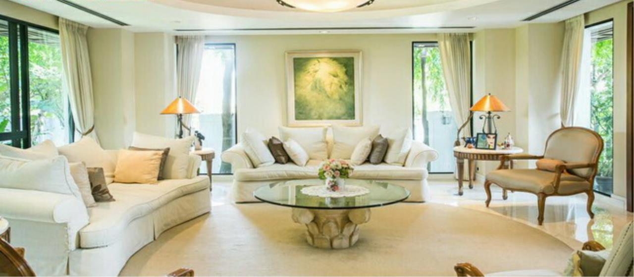37896 - Single house Luxury Decorated For Sale on Pattanakarn 65 Rd 387 sqwa, ภาพที่ 1