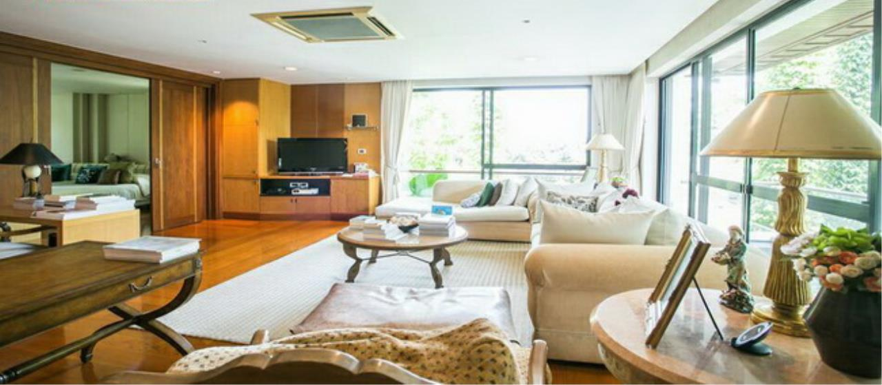 37896 - Single house Luxury Decorated For Sale on Pattanakarn 65 Rd 387 sqwa, ภาพที่ 3