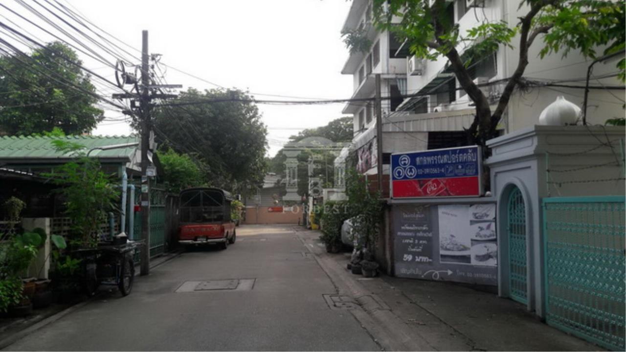 ขาย บ้าน แขวงคลองตันเหนือ เขตวัฒนา กรุงเทพมหานคร, ภาพที่ 2