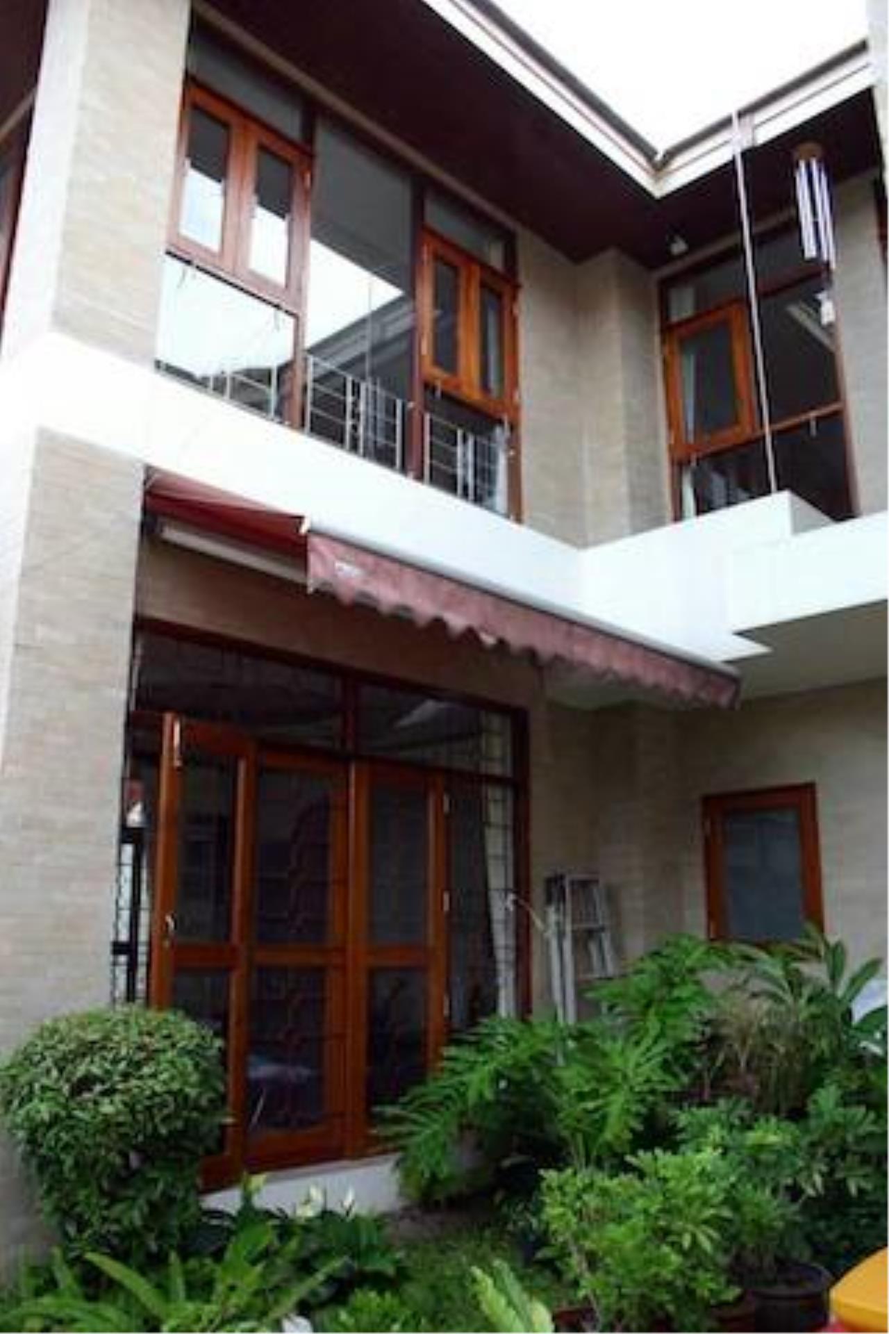 ขาย บ้าน แขวงบวรนิเวศ เขตพระนคร กรุงเทพมหานคร, ภาพที่ 5