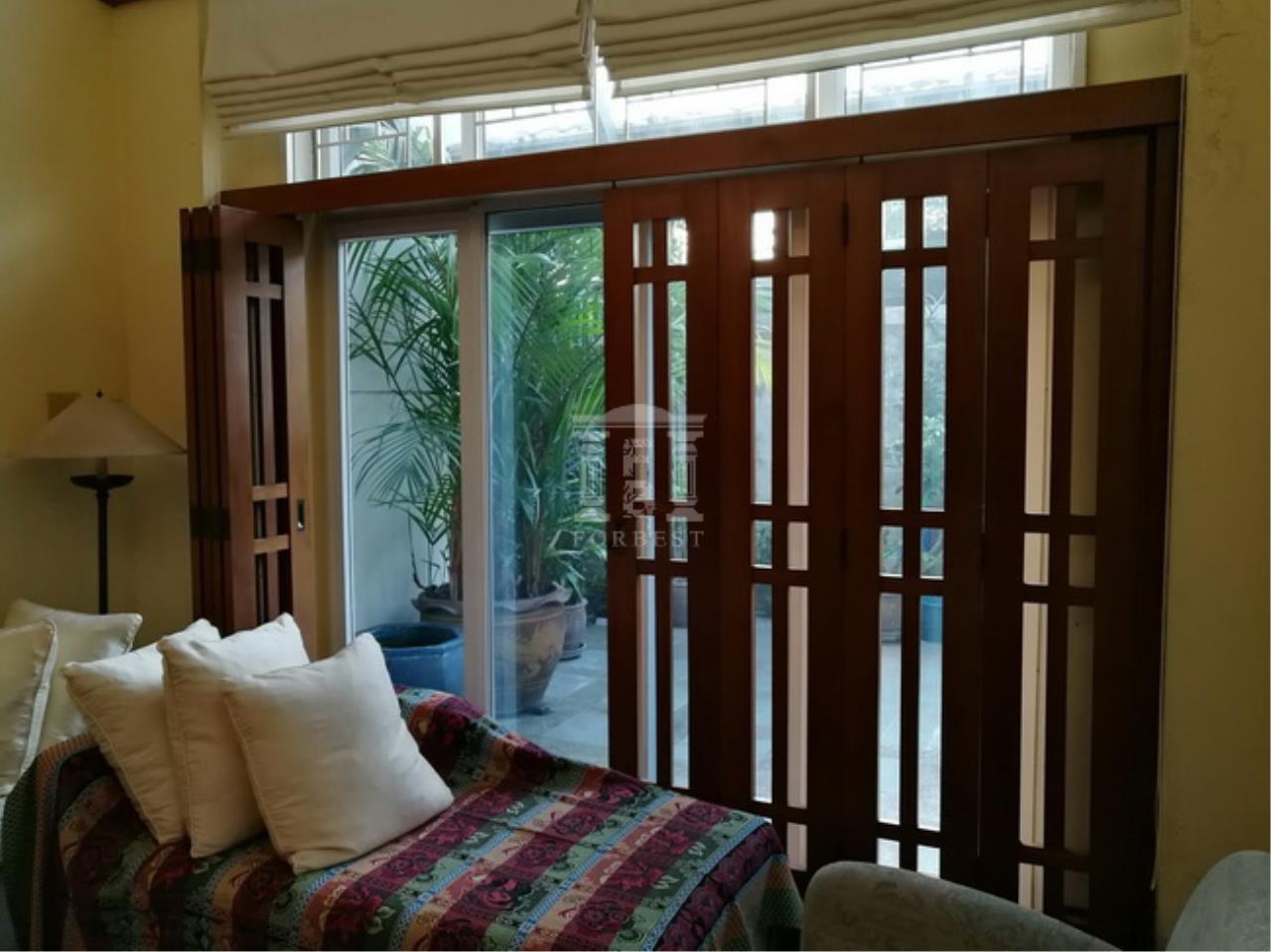 37997 - Single house for sale On Sukhumvit 1011 Road 88 sqw, ภาพที่ 2