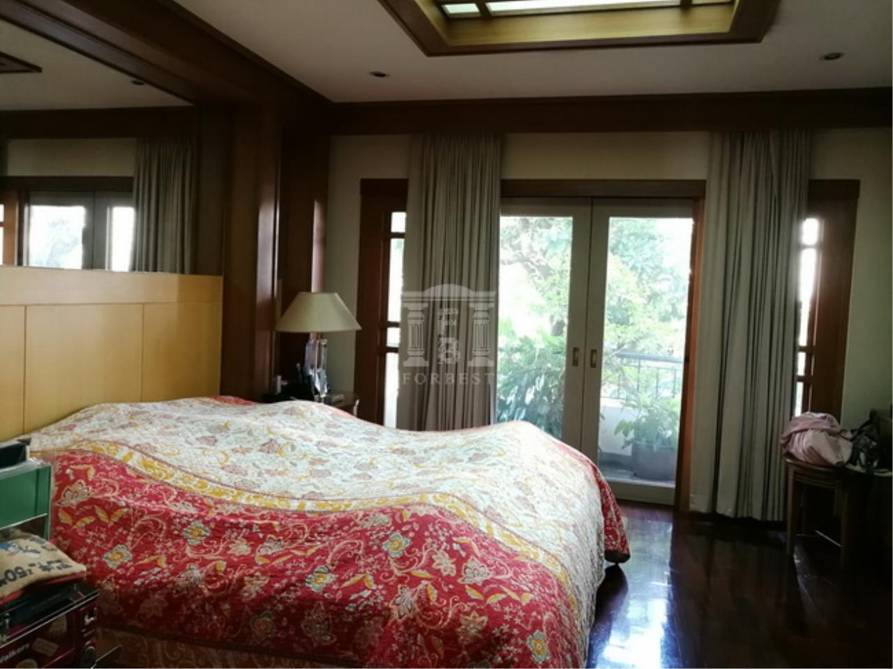 37997 - Single house for sale On Sukhumvit 1011 Road 88 sqw, ภาพที่ 3