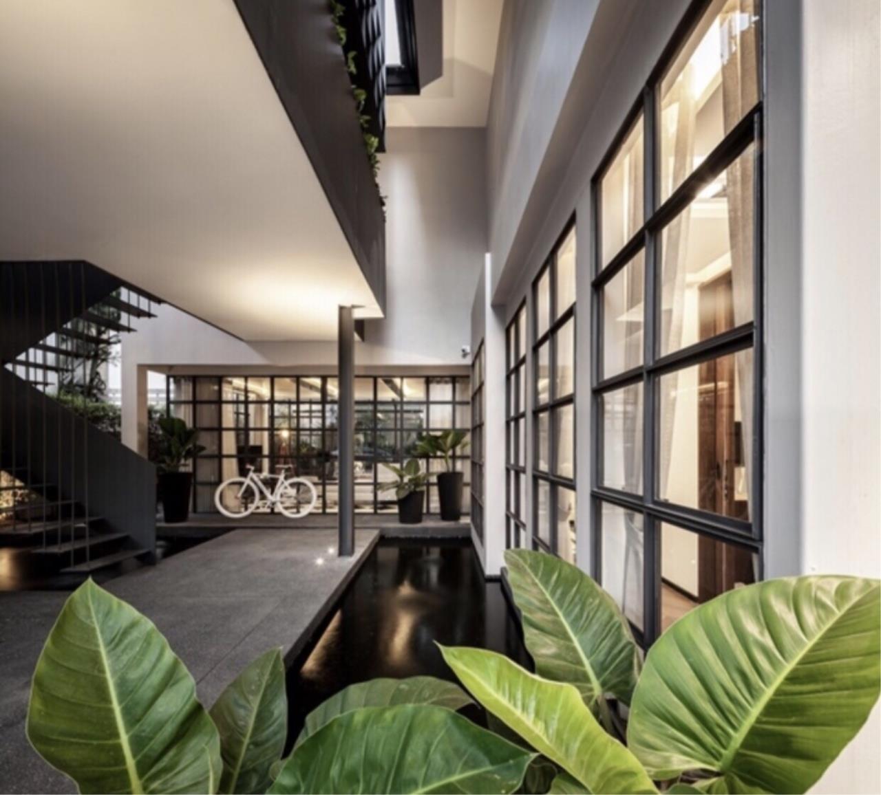 ขาย บ้าน แขวงลาดพร้าว เขตลาดพร้าว กรุงเทพมหานคร, ภาพที่ 5
