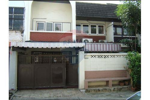 ขาย บ้าน แขวงคลองตันเหนือ เขตวัฒนา กรุงเทพมหานคร, ภาพที่ 5