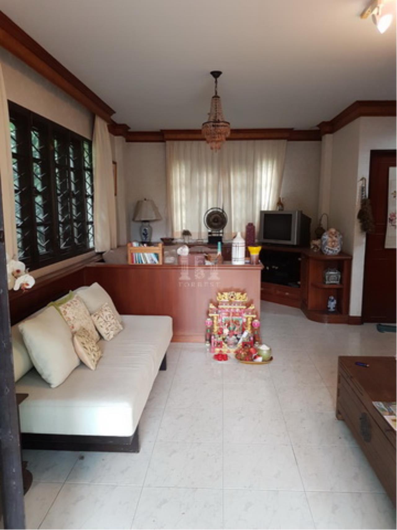 ขาย บ้าน แขวงหนองแขม เขตหนองแขม กรุงเทพมหานคร, ภาพที่ 2