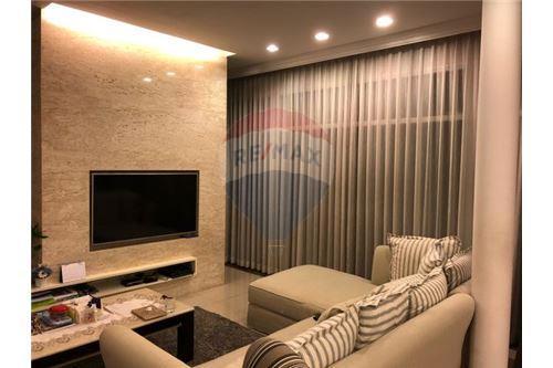 ขาย บ้าน แขวงประเวศ เขตประเวศ กรุงเทพมหานคร, ภาพที่ 3