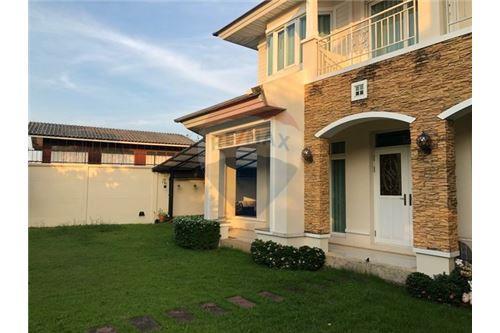 ขาย บ้าน แขวงประเวศ เขตประเวศ กรุงเทพมหานคร, ภาพที่ 5