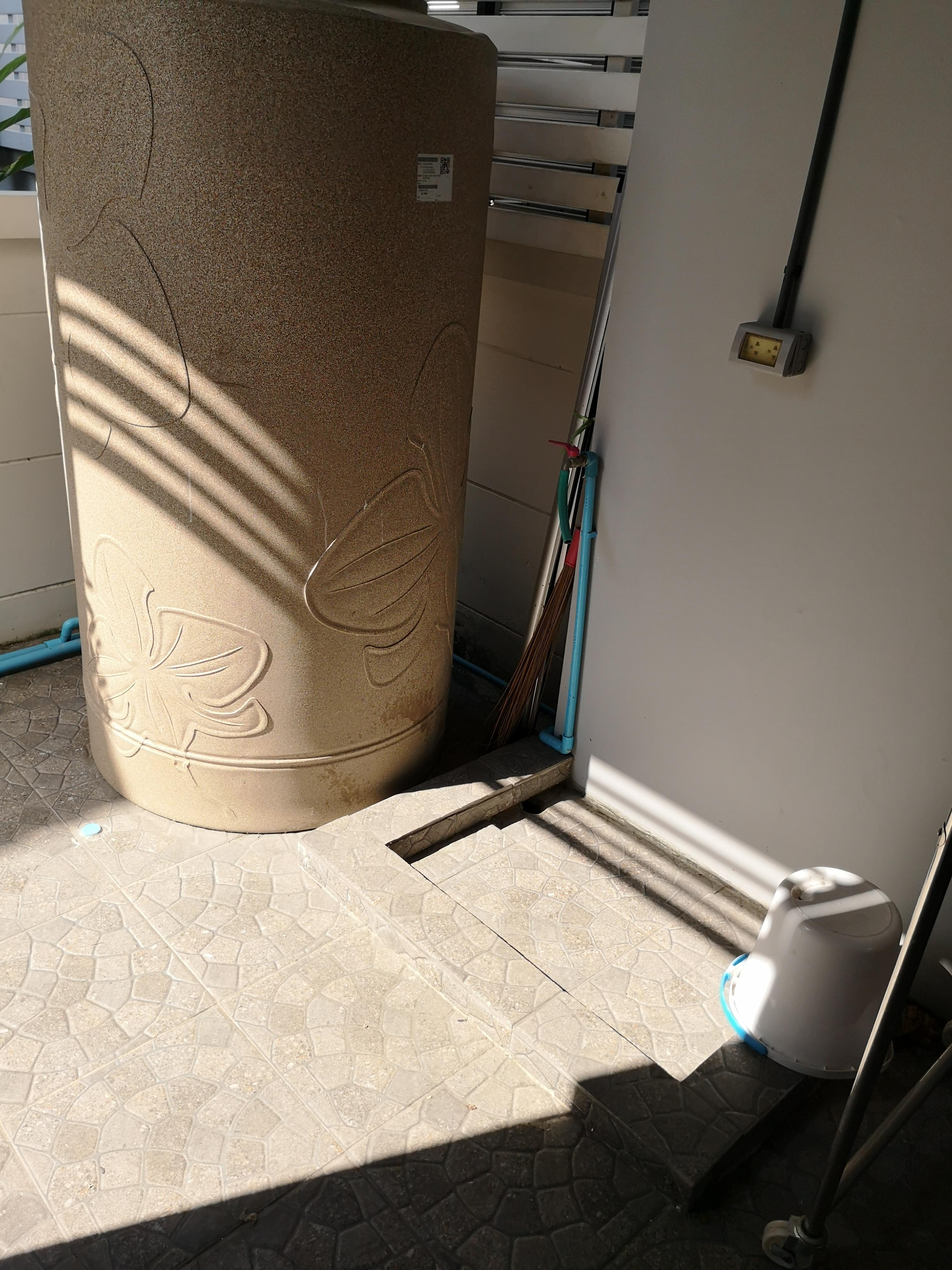 ขายบ้าน ในโครงการ ไลฟ์ บางกอก บูเลอวาร์ด วงแหวน-อ่อนนุช 2 2 ชั้น ในโครงการ ไลฟ์ บางกอก บูเลอวาร์ด กรุณาติดต่อเจ้าของบ้านเพื่อรับข้อมูลเพิ่มเติม ดอกไม้ · ประเวศ · กรุงเทพมหานคร , ภาพที่ 5