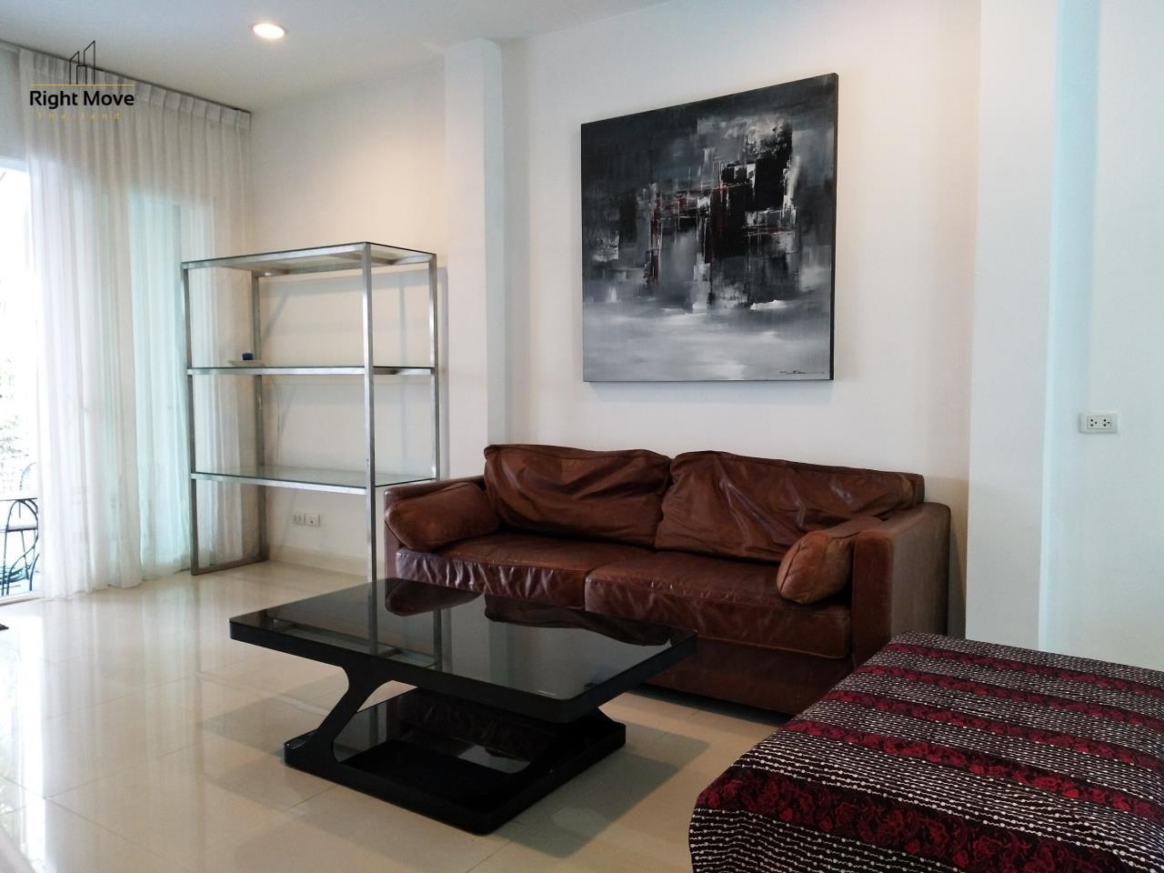 ขายบ้าน วังทองหลาง กรุงเทพมหานคร, ภาพที่ 3