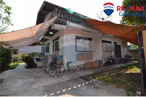 ขายบ้าน บางขุนเทียน กรุงเทพมหานคร, ภาพที่ 3