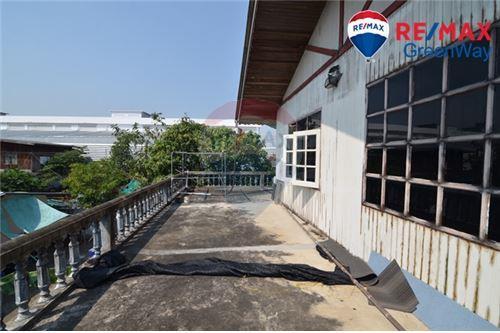 ขายบ้าน บางขุนเทียน กรุงเทพมหานคร, ภาพที่ 5