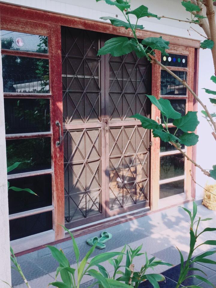 ขายบ้าน ต. จันทรเกษม อ. จตุจักร จ. กรุงเทพมหานคร, ภาพที่ 5