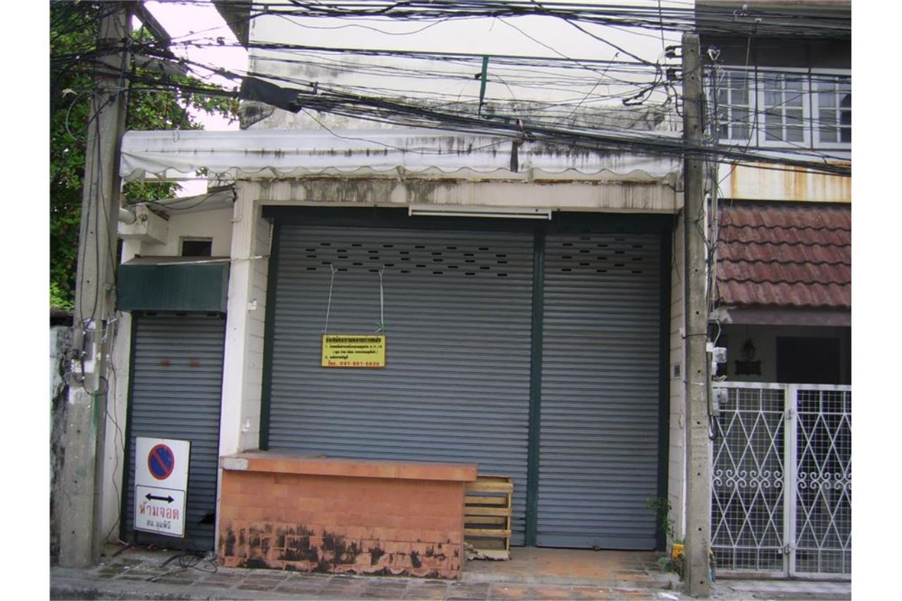 ขาย บ้าน แขวงคลองเตยเหนือ เขตวัฒนา กรุงเทพมหานคร, ภาพที่ 3