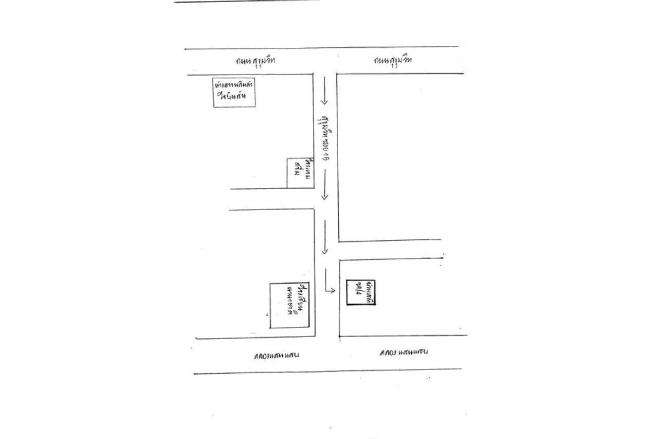ขาย บ้าน แขวงคลองเตยเหนือ เขตวัฒนา กรุงเทพมหานคร, ภาพที่ 5