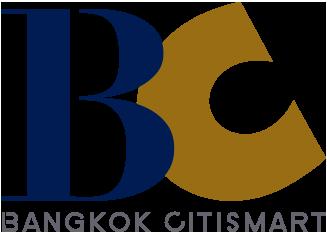Bangkok CitiSmart