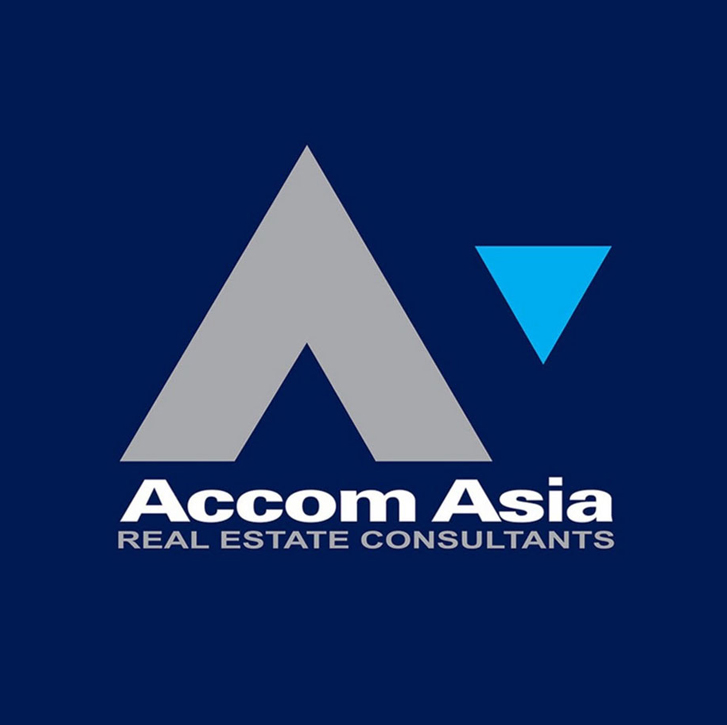 Accom Asia company limited
