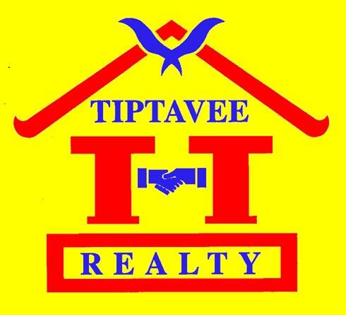 Tiptavee Realty