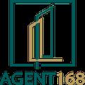 Agent168th