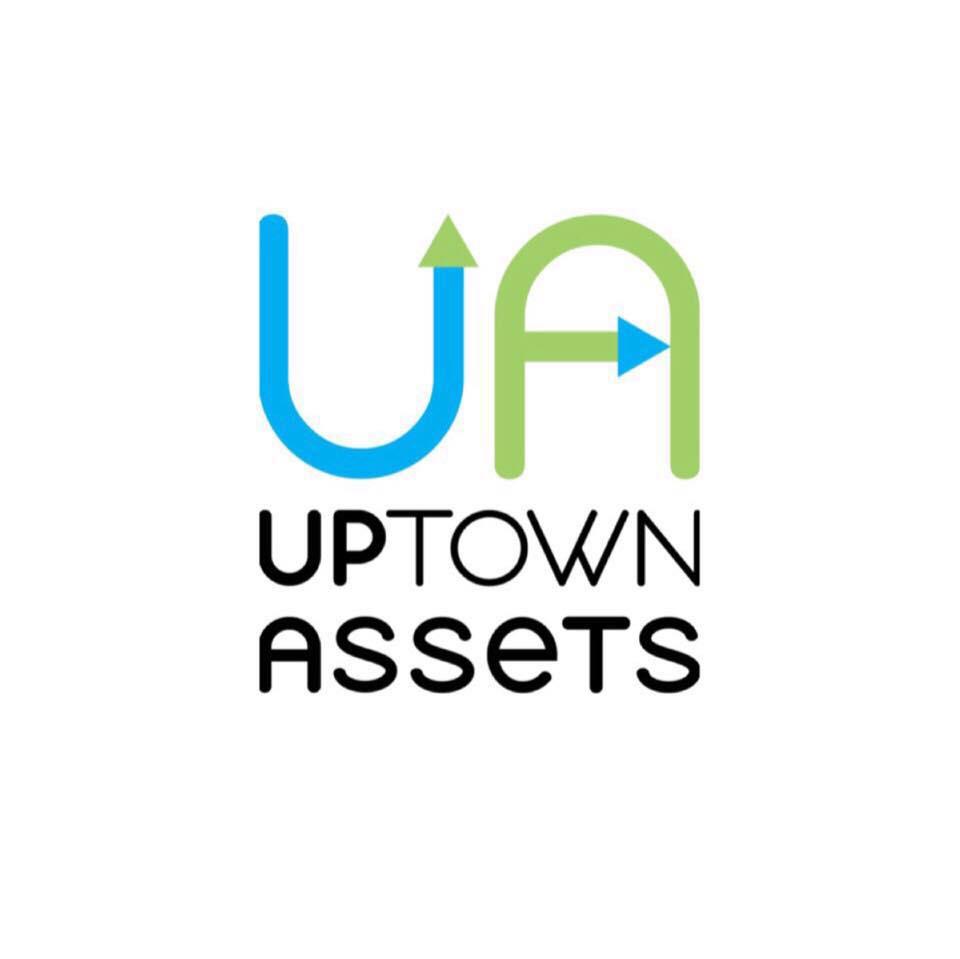 Uptown Assets