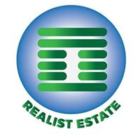 Realist Estate