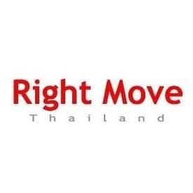 Right Move Thailand