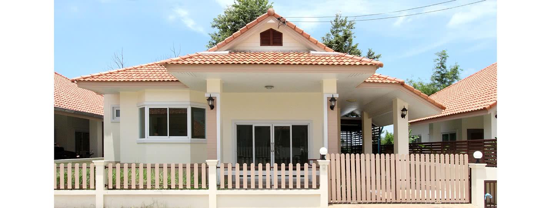 ภาพหลัก -  บ้านเพิ่มสุข สุรนารี