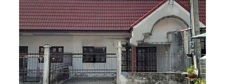 ภาพหลัก -  บ้านจิตภาวรรณ 11