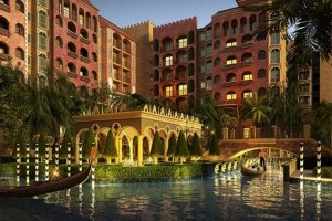 ขาย คอนโด ในโครงการVenetian Signature Condo Resort Pattaya ตำบลนาจอมเทียน อำเภอสัตหีบ จังหวัดชลบุรี