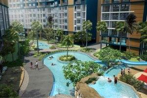ขาย คอนโด ในโครงการLaguna beach resort 2 ตำบลหนองปรือ อำเภอพนัสนิคม จังหวัดชลบุรี