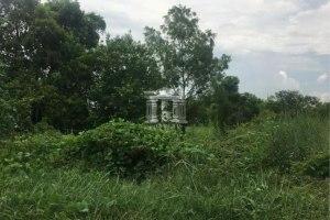 ขาย ที่ดิน ตำบลบางตลาด อำเภอปากเกร็ด จังหวัดนนทบุรี