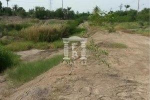 ขาย ที่ดิน ตำบลโสนลอย อำเภอบางบัวทอง จังหวัดนนทบุรี