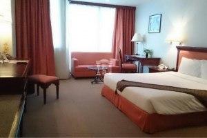 ขาย โรงแรม แขวงคลองตันเหนือ เขตวัฒนา กรุงเทพมหานคร