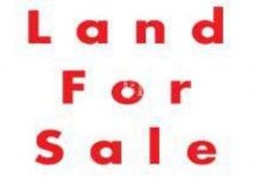 ขาย ที่ดิน ตำบลตลาดขวัญ อำเภอเมืองนนทบุรี จังหวัดนนทบุรี