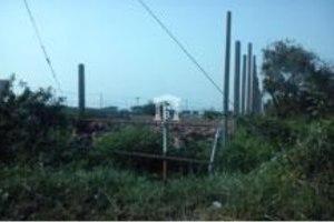 ขาย ที่ดิน ตำบลลำโพ อำเภอบางบัวทอง จังหวัดนนทบุรี