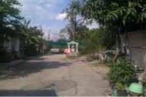 ขาย ที่ดิน แขวงจอมพล เขตจตุจักร กรุงเทพมหานคร