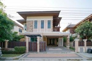 ขาย บ้าน ตำบลมหาสวัสดิ์ อำเภอบางกรวย จังหวัดนนทบุรี