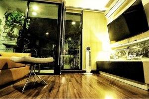 ขาย คอนโด ในโครงการD65 Condominium Sukhumvit 65 แขวงพระโขนงเหนือ เขตวัฒนา กรุงเทพมหานคร