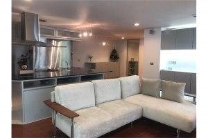 ให้เช่า คอนโด ในโครงการSilom Terrace แขวงสีลม เขตบางรัก กรุงเทพมหานคร