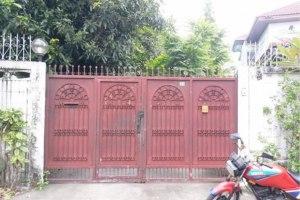 ขาย บ้าน แขวงสามเสนใน เขตพญาไท กรุงเทพมหานคร