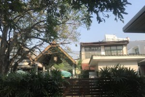 ขาย บ้าน แขวงวงศ์สว่าง เขตบางซื่อ กรุงเทพมหานคร