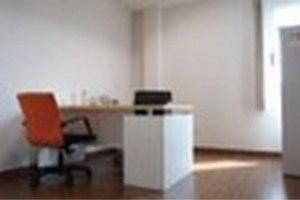 ขาย สำนักงาน ในโครงการOffice Building แขวงนวลจันทร์ เขตบึงกุ่ม กรุงเทพมหานคร