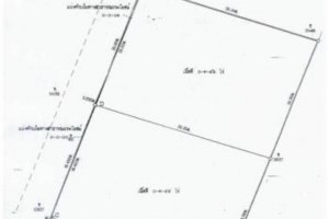 ขาย ที่ดิน แขวงคลองตันเหนือ เขตวัฒนา กรุงเทพมหานคร