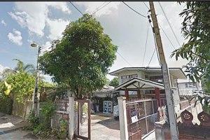 ขาย บ้าน ตำบลไร่ส้ม อำเภอเมืองเพชรบุรี จังหวัดเพชรบุรี